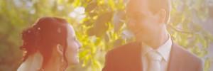 Hochzeitsvideo: Karin & Christoph