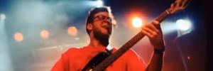 Livevideo: Krautschädl