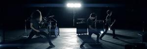 Musikvideo: Sensylis